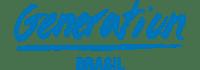 Generation Brasil Logo