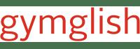 Gymglish Logo
