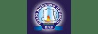 India-Dis-DNC Logo