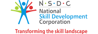India-Dis-NSDC Logo