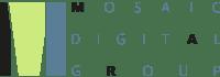 DM_FEWD_Mosaic Digital Group Logo