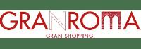 GranRoma Logo