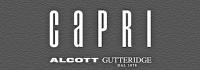 Capri Logo