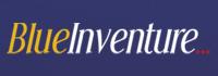 Blue Inventure Logo
