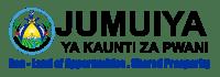 Jumuiya Logo