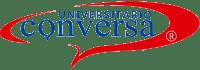 Universitario Conversa Logo