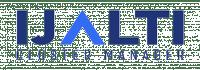 IJALTI Logo