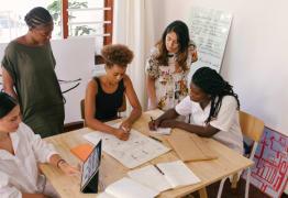 Generation-start-up-crise-economique