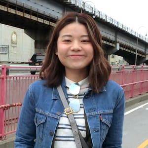 Aubrey Chan headshot