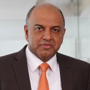 Sanjeev Bikhchandani headshot