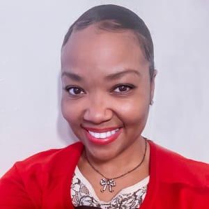 Maranda Lee headshot