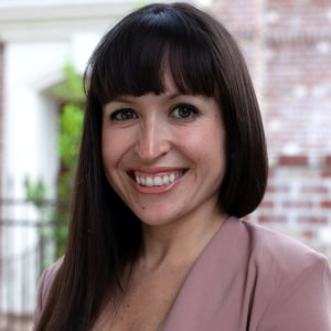 Kat Kelley headshot