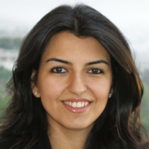 YAMAMA AL-ORAIBI headshot