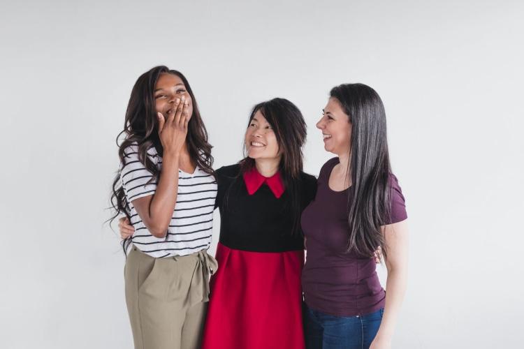 femmes-entrepreneuses-generation