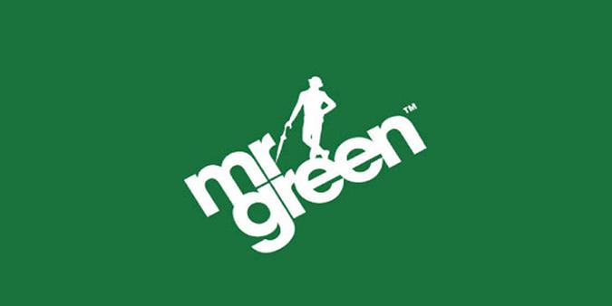 Mr Green Konto Verifizieren