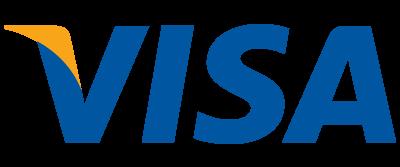 Icon carta di credito