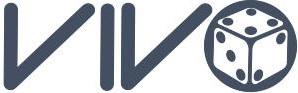 Logo Vivo Gaming