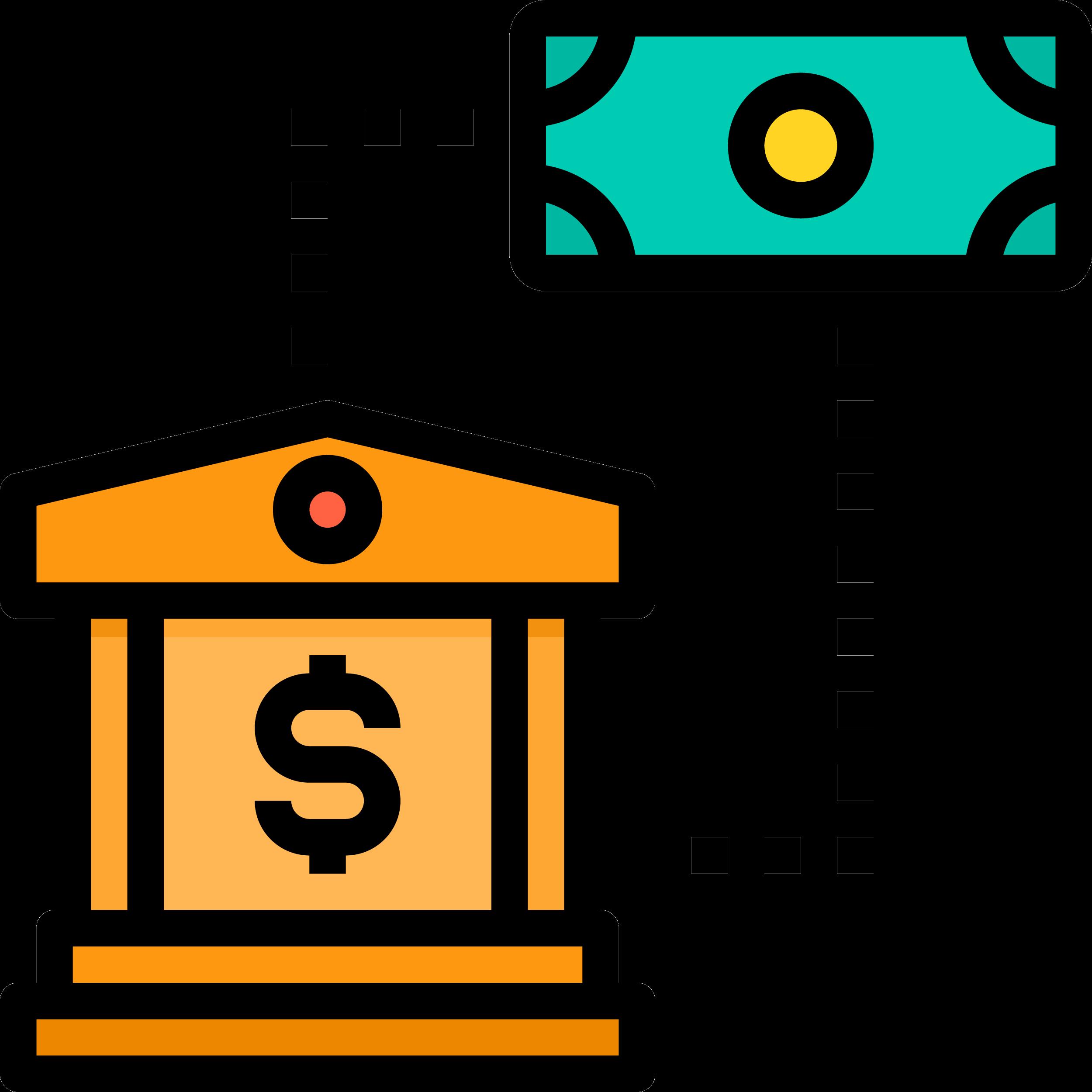 Online Casino Test Auszahlung