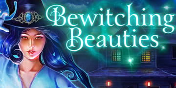Bewitching Beauties 1200x600