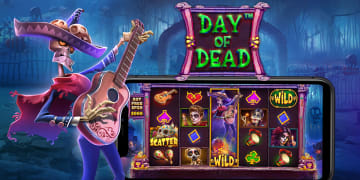 Day of Dead 1200x600