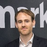 marketinvoice | ventures hipster100 platform fintech lending