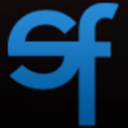 Swordfish Investments
