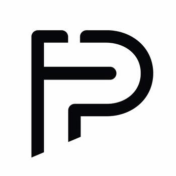 Forward Partners