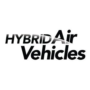HYBRID AIR VEHICLES logo