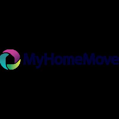MyHomeMove logo
