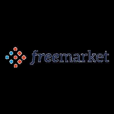 freemarketFX logo