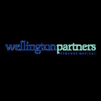 Wellington Partners