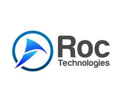 ROC TECHNOLOGIES logo
