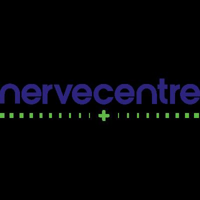 NERVECENTRE logo