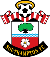 ST MARY'S FOOTBALL GROUP (SOUTHAMPTON FC) logo