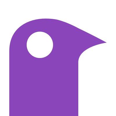 SPARRHO logo