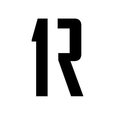 ONE REBEL logo