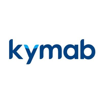 KYMAB logo