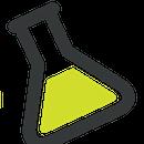 ALIVELAB logo