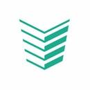 VESPER HOMES logo