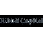 Ribbit Capital