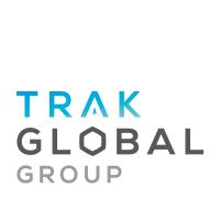 TRAK GLOBAL GROUP logo