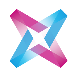 CONDECO logo