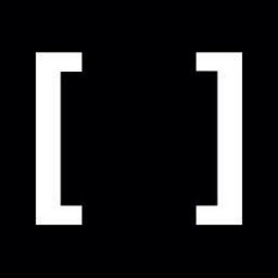 Appear Here logo