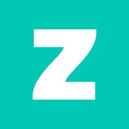 ZOPA logo