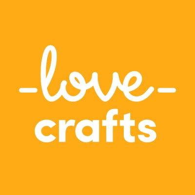 LOVECRAFTS logo
