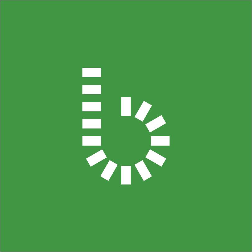 BRICKLANE INVESTMENTS logo