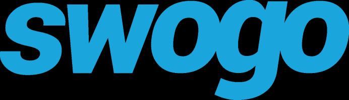 SWOGO logo