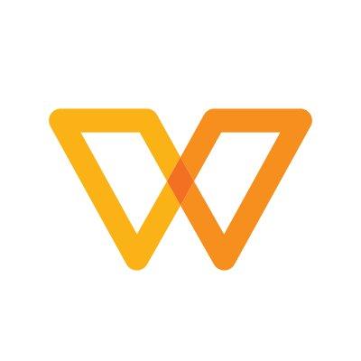 WESWAP logo