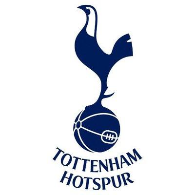 TOTTENHAM HOTSPUR FC (HLGS) logo
