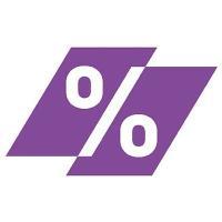 RATESETTER logo